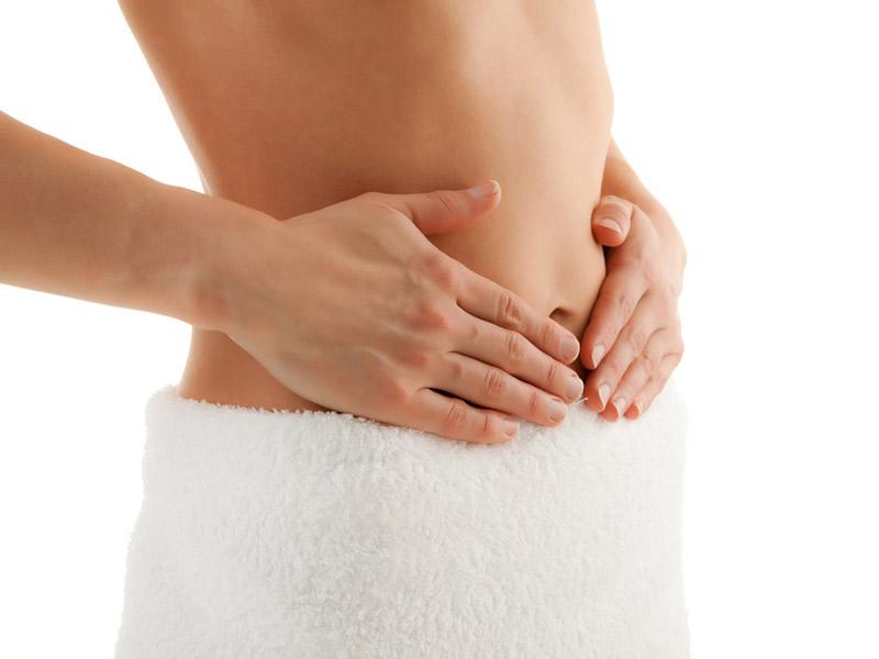ventre naturelle colon-net, histoire, hygiène intestinale
