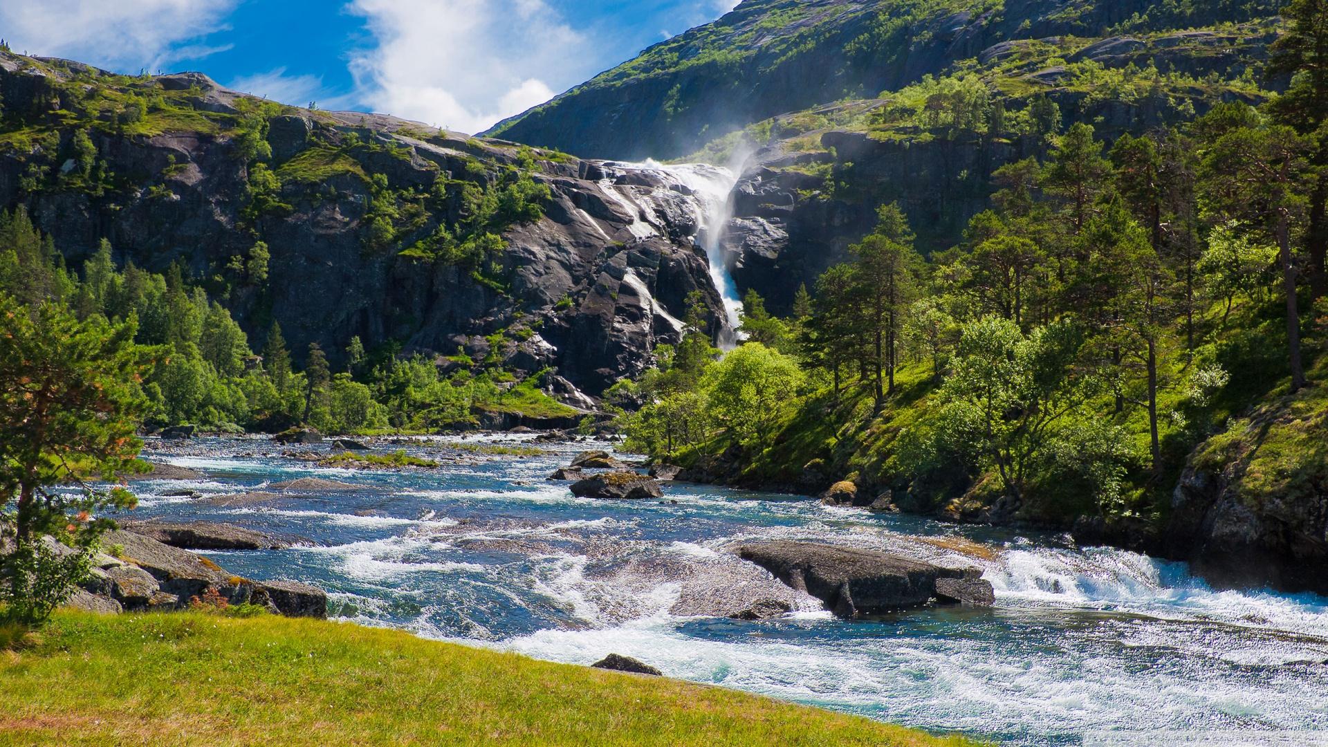 colon-net riviere cascade efficace