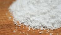 Les bienfaits du chlorure de magnesium
